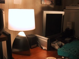stand-light1.jpg