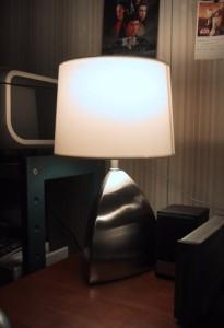 stand-light2.jpg