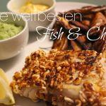So machst du die besten Fish & Chips deines Lebens