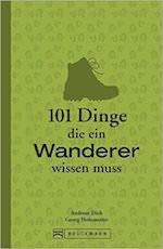 geschenke-fuer-wanderer-101-dinge-die-ein-wanderer-wissen-sollte