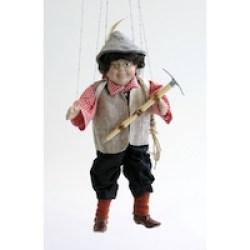 geschenke-fuer-wanderer-marionetten-wanderer