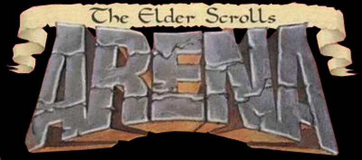 retro review the elder