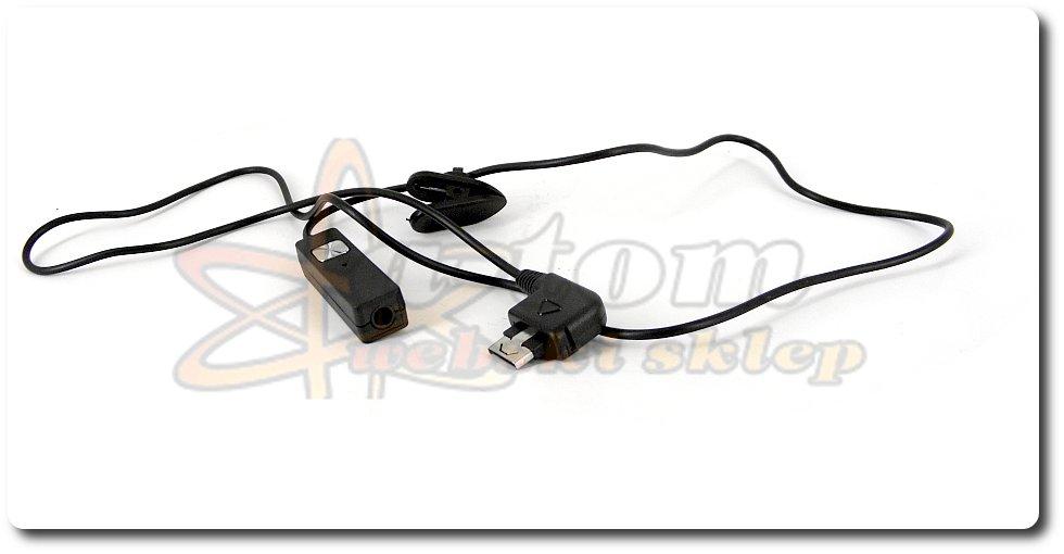 adapter do słuchawek LG GC900 Viewty KU990 KE990 na Bazarek.pl