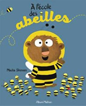a-lecole-des-abeilles