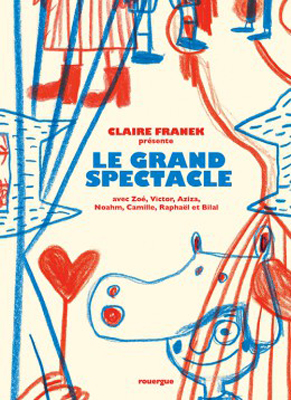 le-grand-spectacle