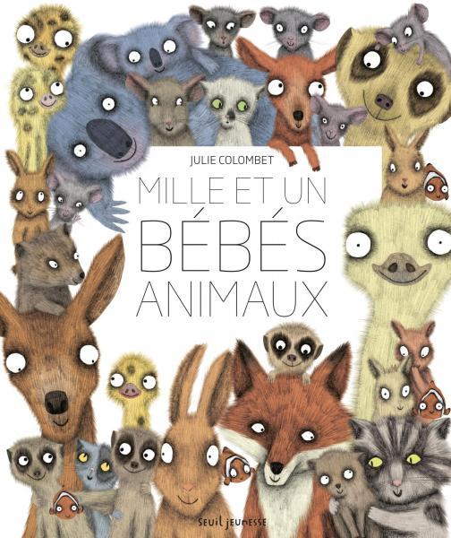 1001-bebes-animaux