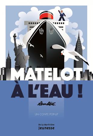 matelot-a-leau