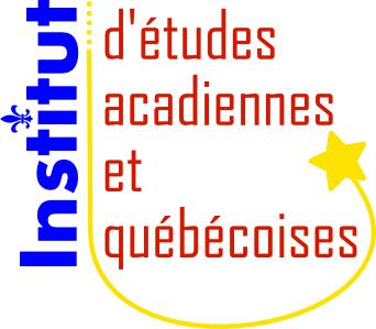 Logo de l'IEAQ