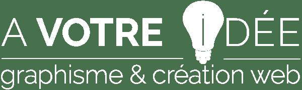 graphisme et création web 65