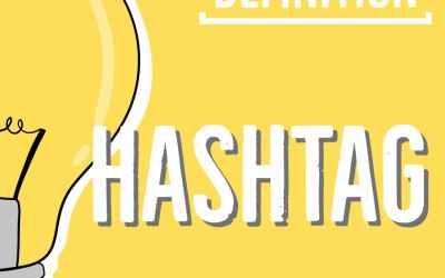 Comment utiliser un hashtag sur instagram en 2020