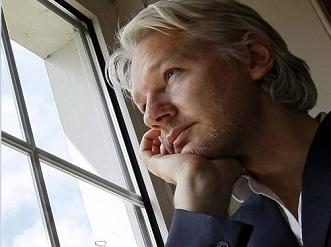 Wikileaks Is A Rare Truthteller Smearing Julian Assange