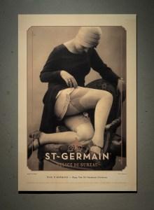 StG_Vintage_Poster_01