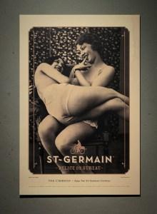 StG_Vintage_Poster_02