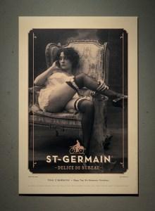 StG_Vintage_Poster_03