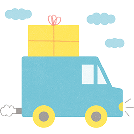 shipping_illustration@2x_email_clouds