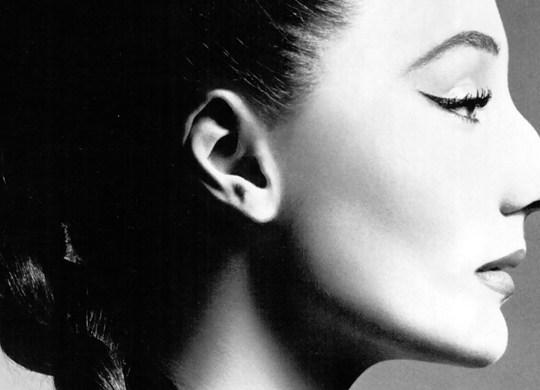 Icon of Elegance: Jacqueline de Ribes