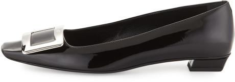roger-vivier-black-belle-vivier-patent-buckle-ballerina-pump-product-2-236388967-normal_large_flex