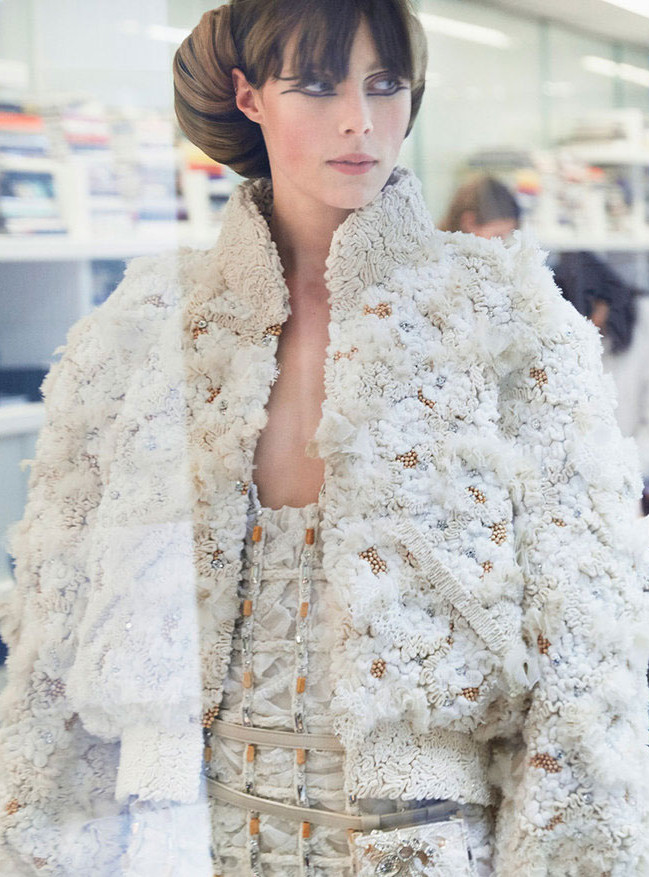 chanel-couture-spring-summer-2016-3