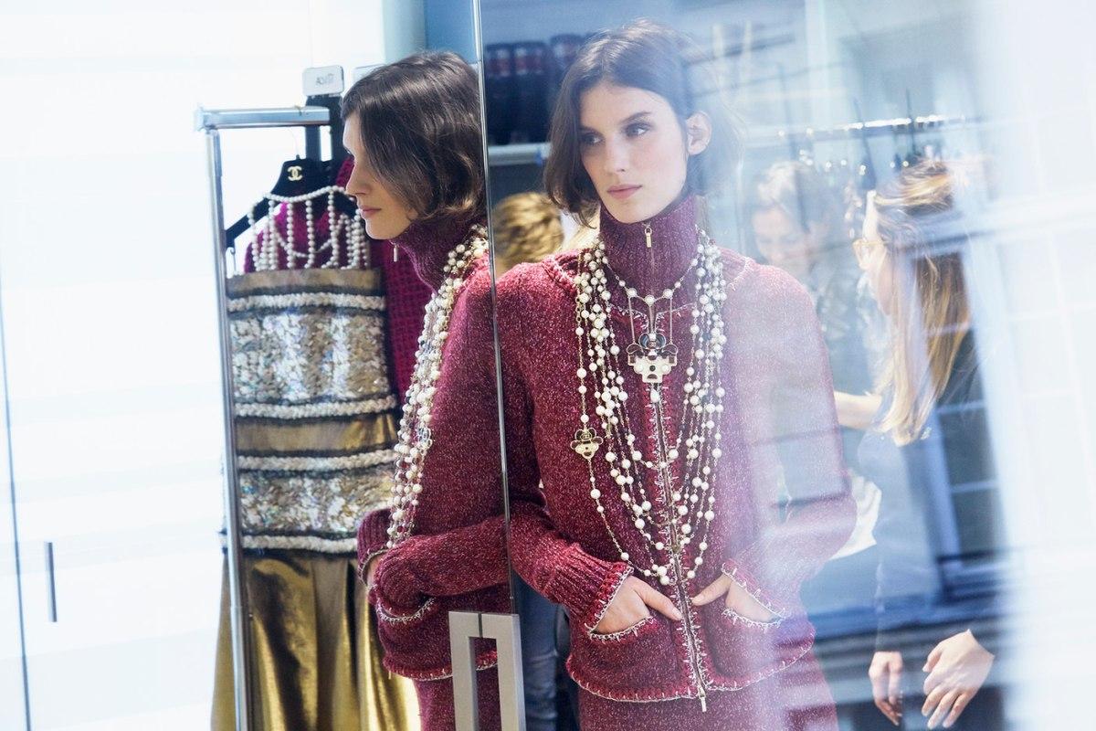6-fittings.jpg.fashionImg.veryhi