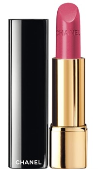 CHANEL ROUGE ALLURE Luminous Intense Lip Colour   Indemodable 166   Hudsons Bay
