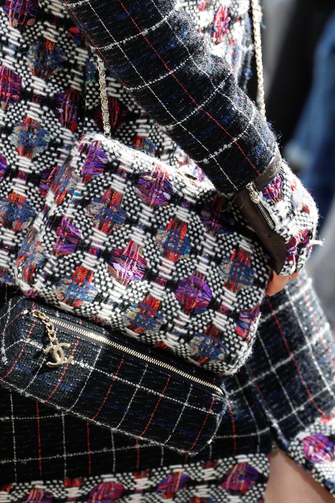 chanel-paris-fashion-week-fw16-man-repeller-ARC0072-667x1000