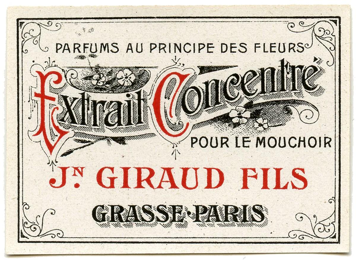 FrenchExLabel-GraphicsFairy