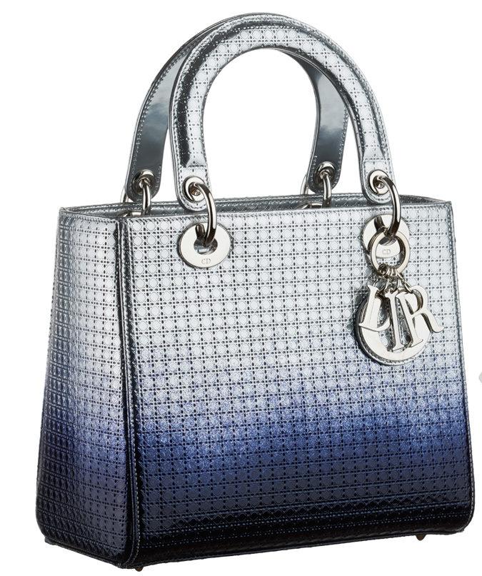 Lady Dior,