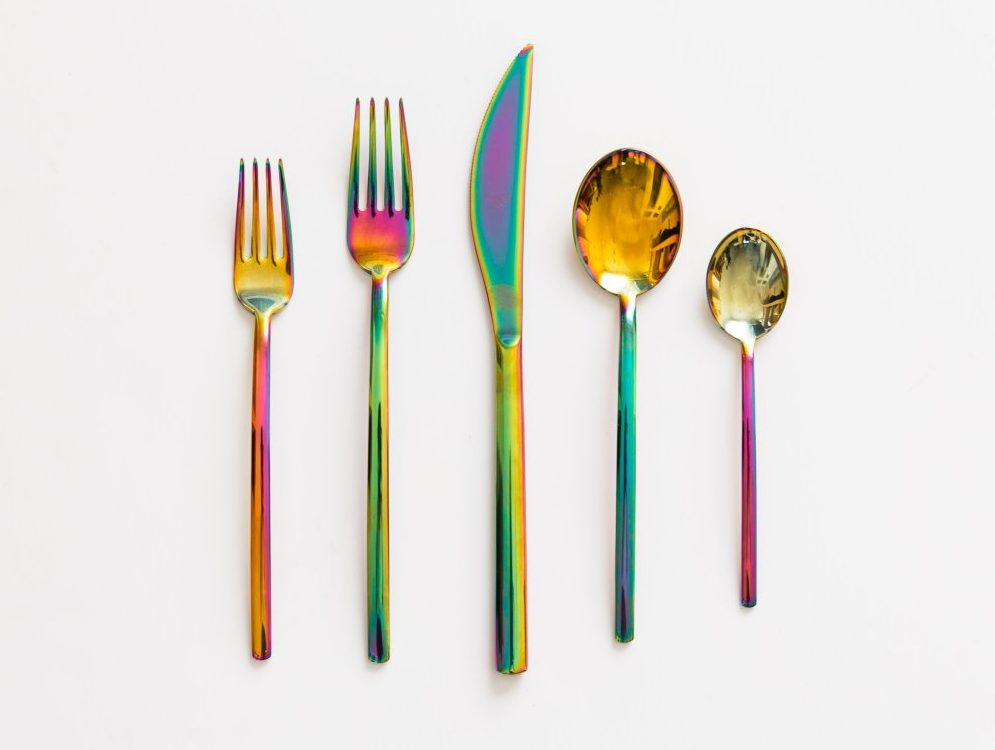 Image via nourish kitchen table