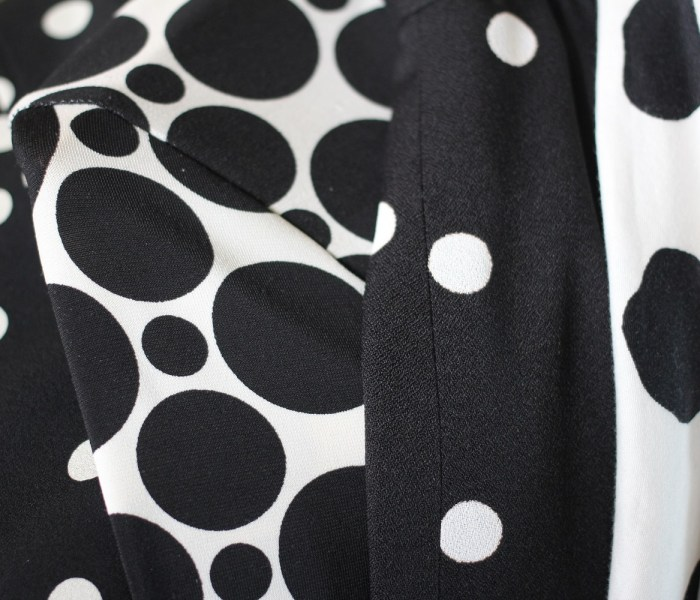 Spring For Dots