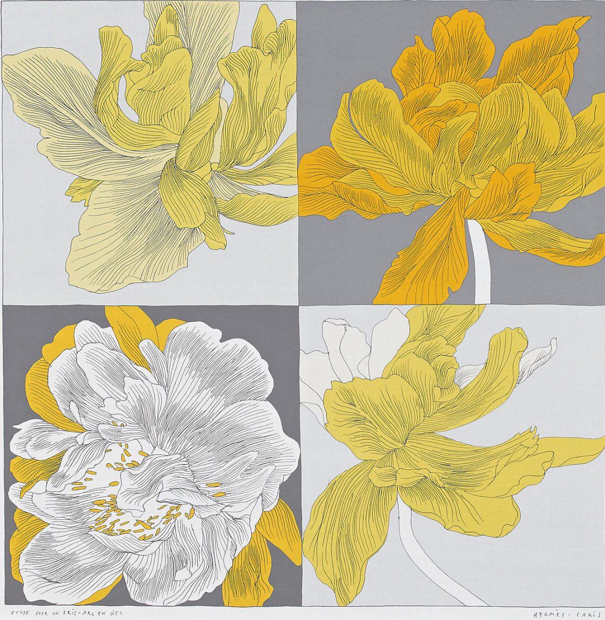 etude-pour-un-iris-arc-en-ciel-chiffon-shawl-140--343080S 03-flat-1-300-0-1680-1680