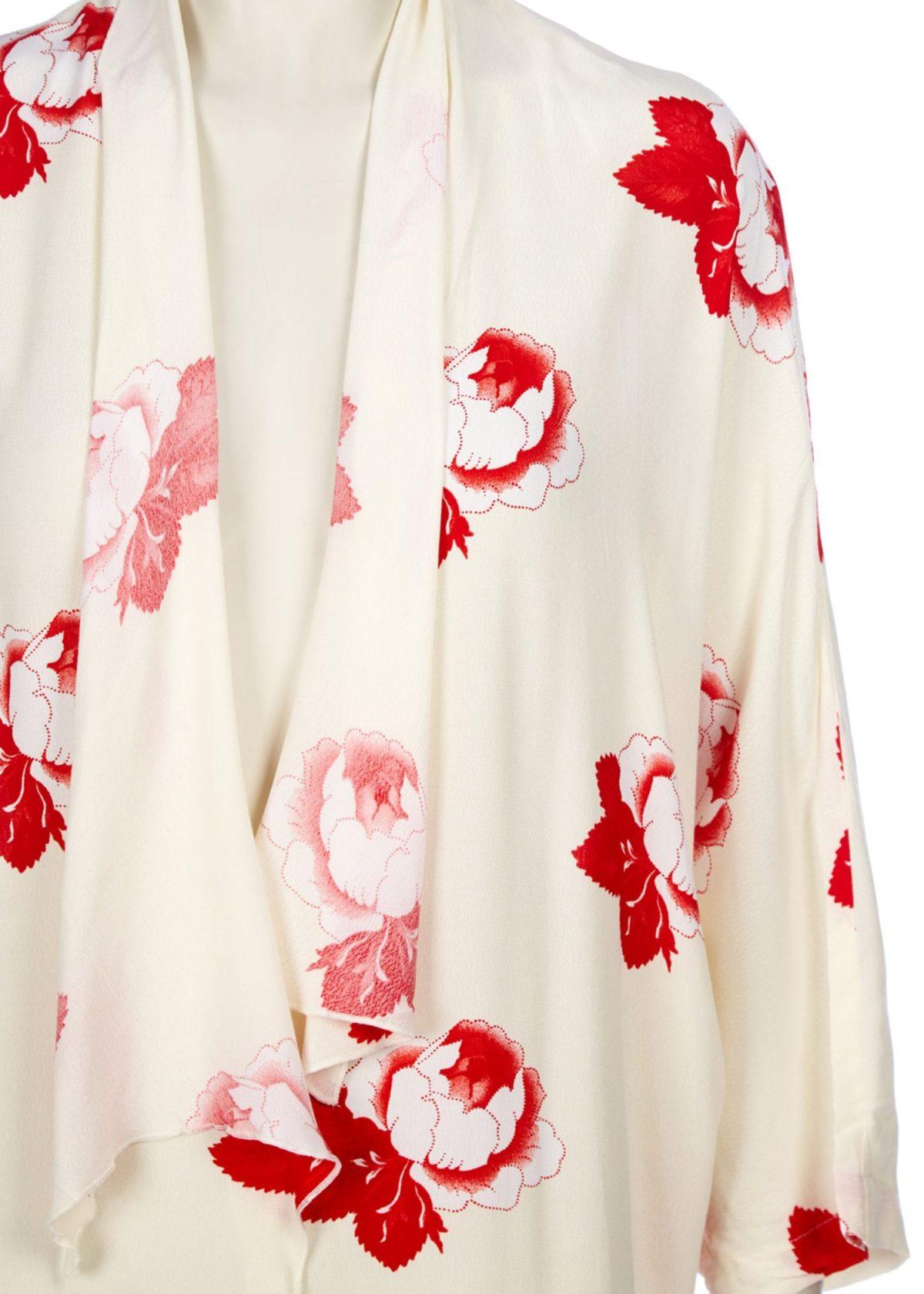 ganni-kimono-harley-crepe-kimono-vannila-ice-red-7705274