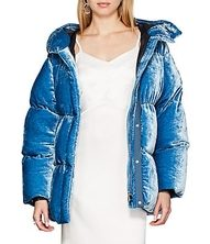 moncler-womens-velvet-down-quilted-puffer-coat