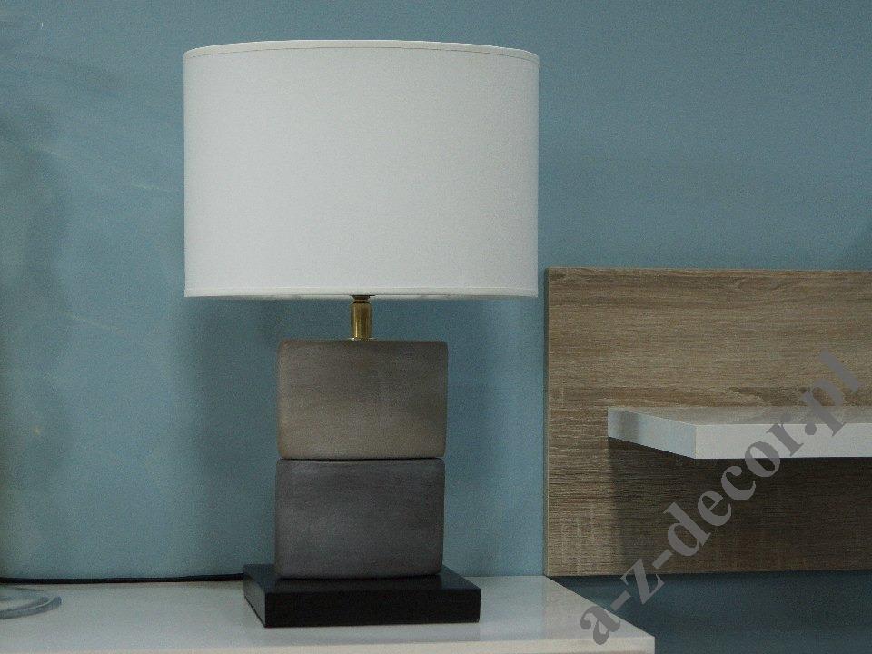 Minea Petit Bedroom Lamp 43cm Az02250 Bedroom Lamps Envy Lamps You Can Change The Shop Title In Moderation Seo