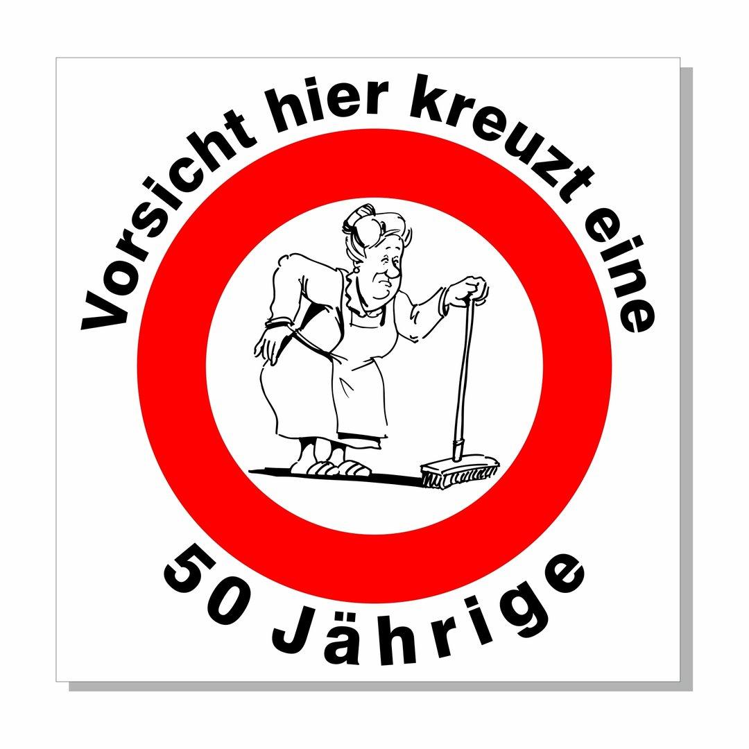 50 Geburtstag Mann Alter Sack Torte Quotalter Sack Quot Zum 50