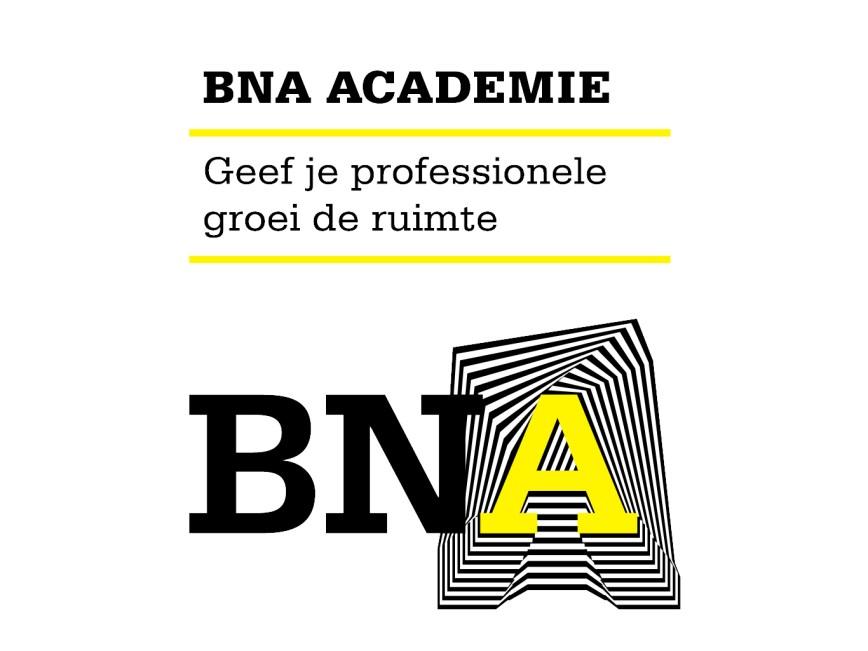 Logo_BNA_Academie_RGB-01
