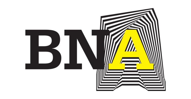 bna-logo-facebook-1200x628px