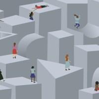 Emancipatie in de steigers – vrouwen in de architectuur