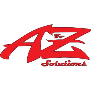 A-Z Site Icon