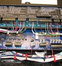 dsx panel wiring diagram wiring diagram centre dsx panel wiring diagram dsx panel wiring diagram [ 2288 x 1712 Pixel ]