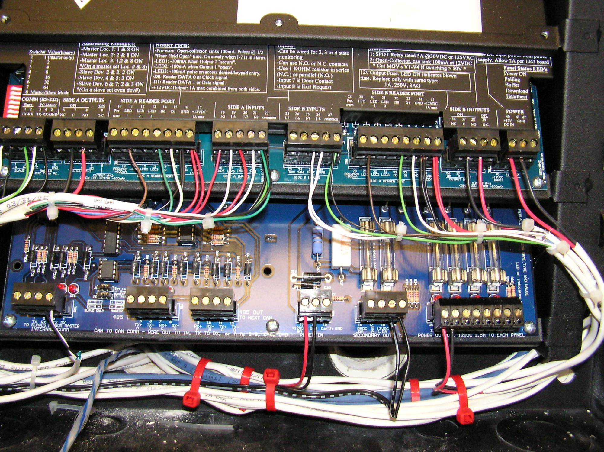 hight resolution of dsx panel wiring diagram wiring diagram centre dsx panel wiring diagram dsx panel wiring diagram
