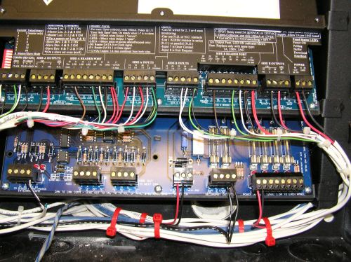 small resolution of dsx panel wiring diagram wiring diagram centre dsx panel wiring diagram dsx panel wiring diagram