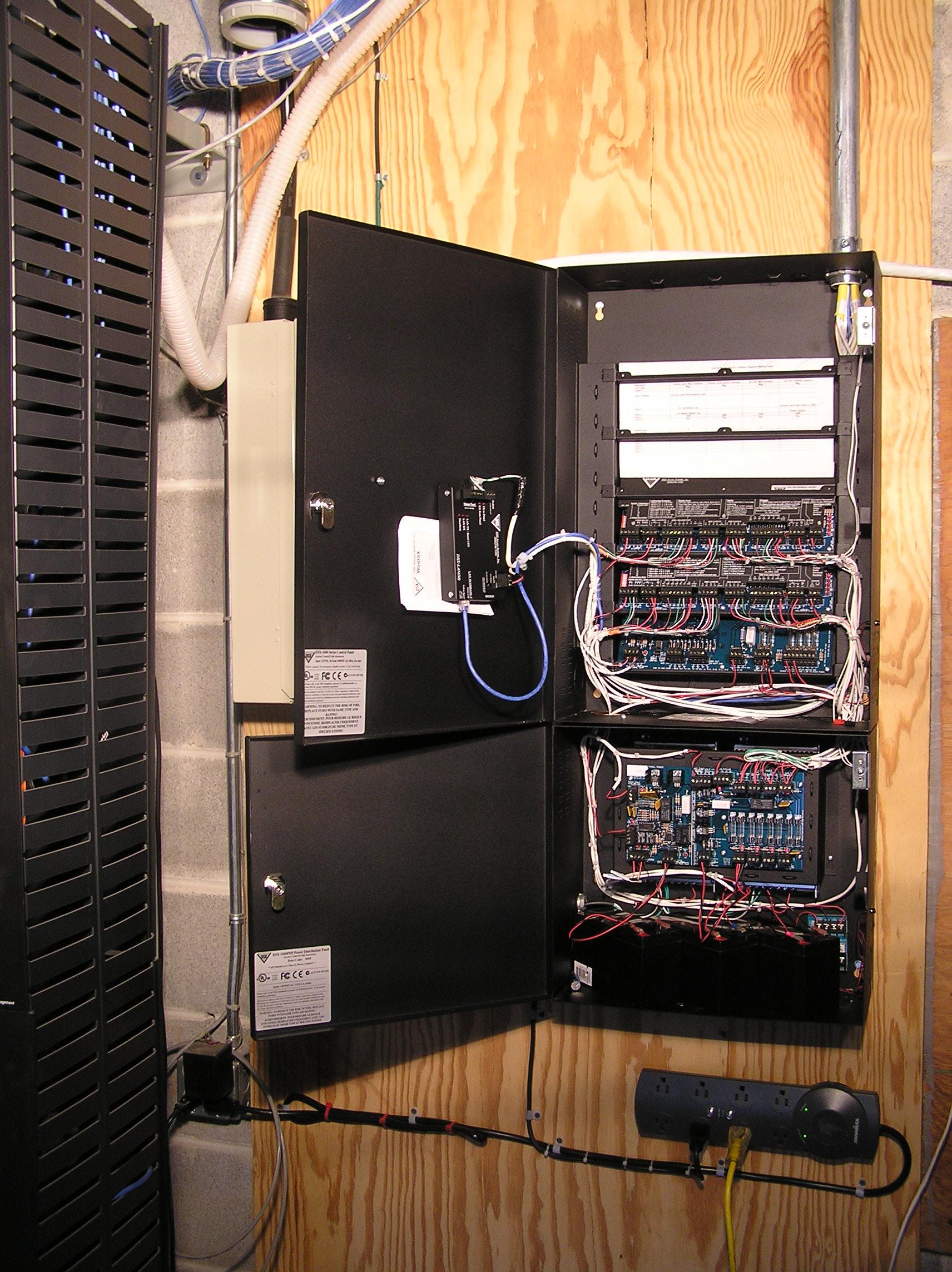 dsx wiring diagram schematic diagramsupplying 1040pdm dsx wiring diagram wiring diagram ethernet wiring diagram dsx panel wiring diagram wiring diagramsdsx