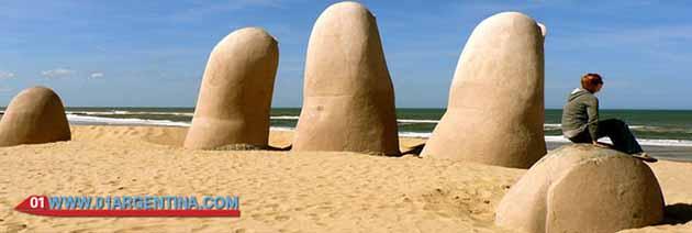 Uruguay Tours