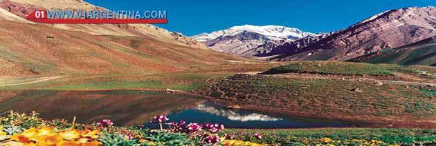 Mendoza Tours
