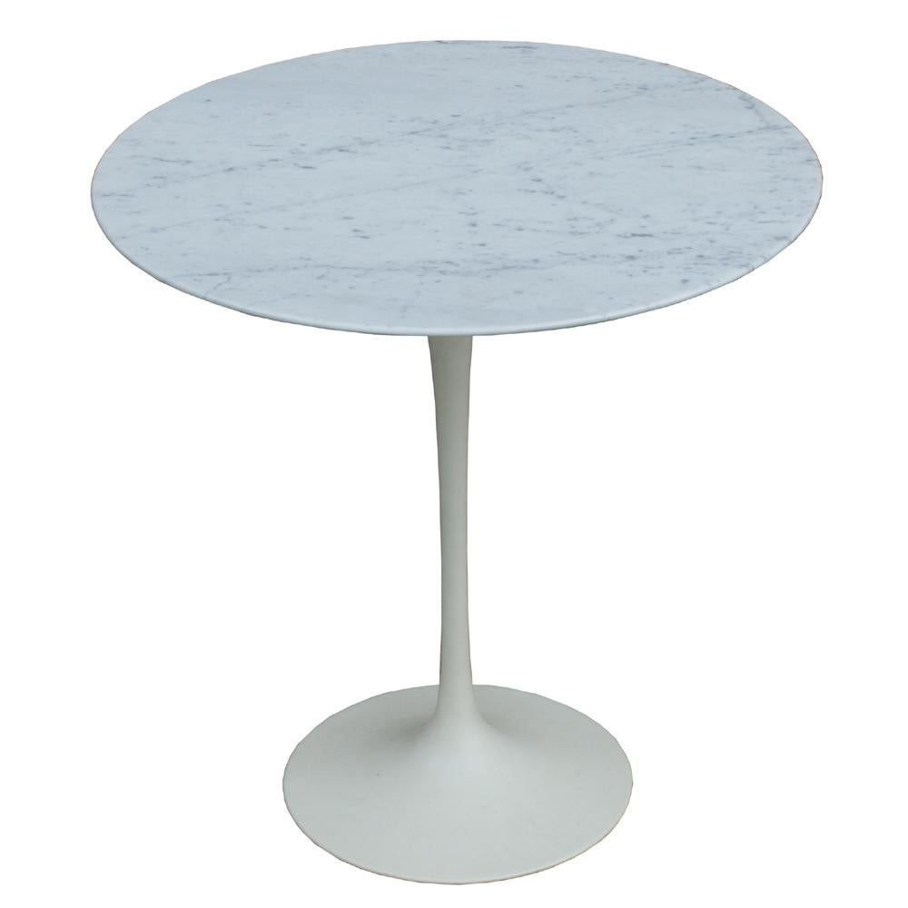 tulip table and chairs uk round base chair eero saarinen furniture 356 for sale at 1stdibs