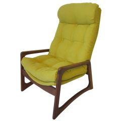 Adrian Pearsall Lounge Chair Beach Chairs Kmart For Craft Associates Sale At 1stdibs By
