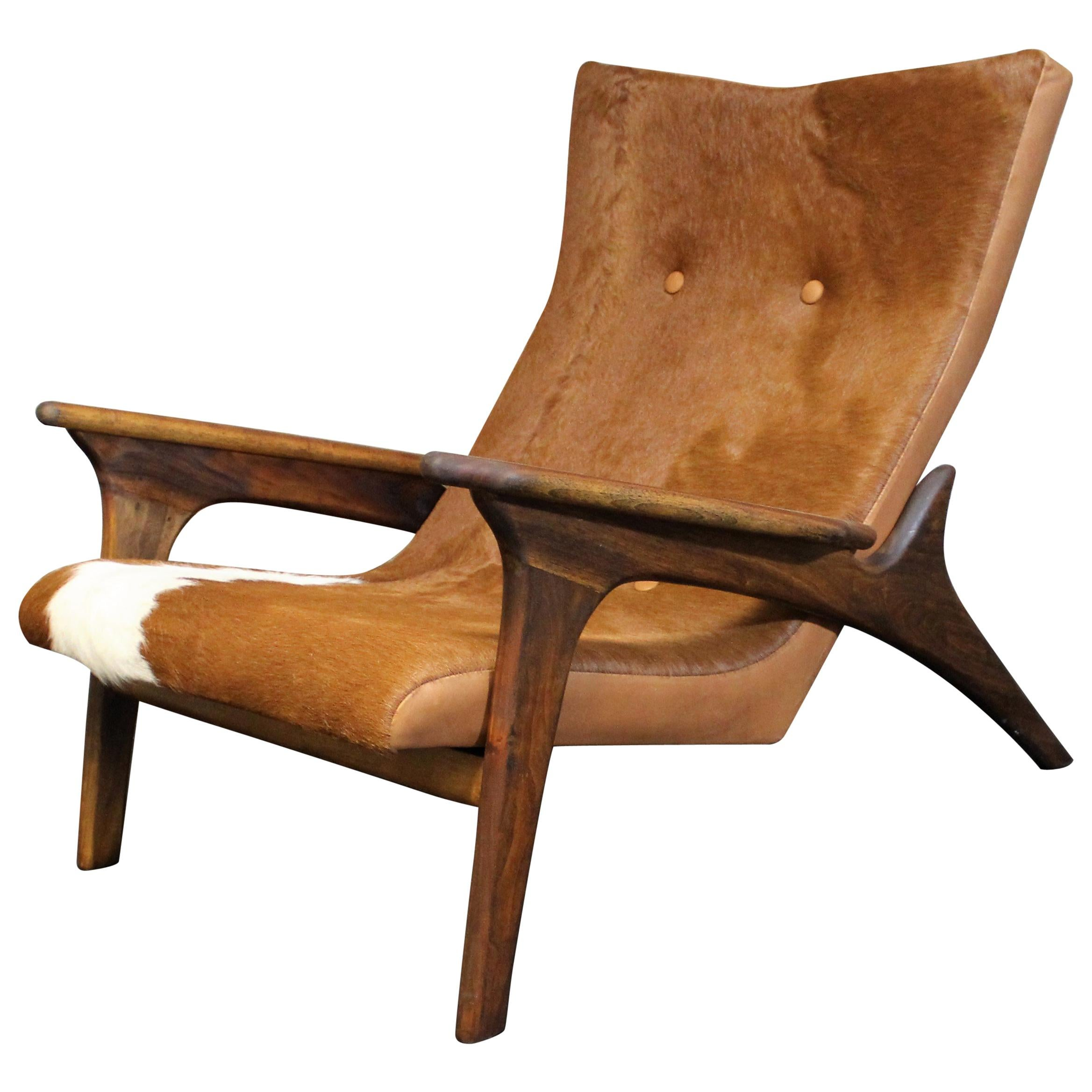 adrian pearsall lounge chair wholesale barber chairs model 990 lc mid century modern at 1stdibs for sale