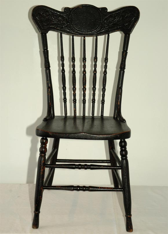 black spindle dining chairs french style dining chairs australia rh chair sinclair pw