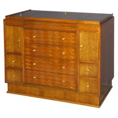 Antique And Vintage Vanities 729 For Sale At 1stdibs