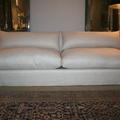 Antony Todd Sofa Best Price On Sectional Sofas Armless For Sale At 1stdibs